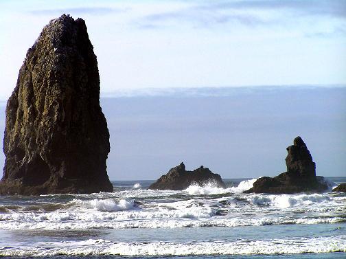 rocks_in_ocean